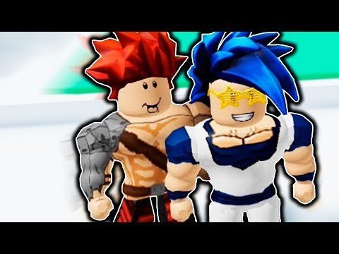 What The Heck Is This And Why Is It On Youtube Roblox - No Hay Manera Tower Of Hell Roblox Youtube