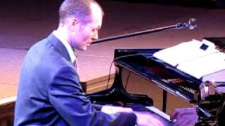 Tim Parton (In My Heart There Rings a Melody) 04-30-10