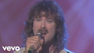 Wolfgang Petry - Bronze, Silber und Gold (ZDF Hitparade 29.02.1996) (VOD)