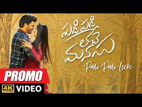 Telugu 4K Ultra HD Full video Songs