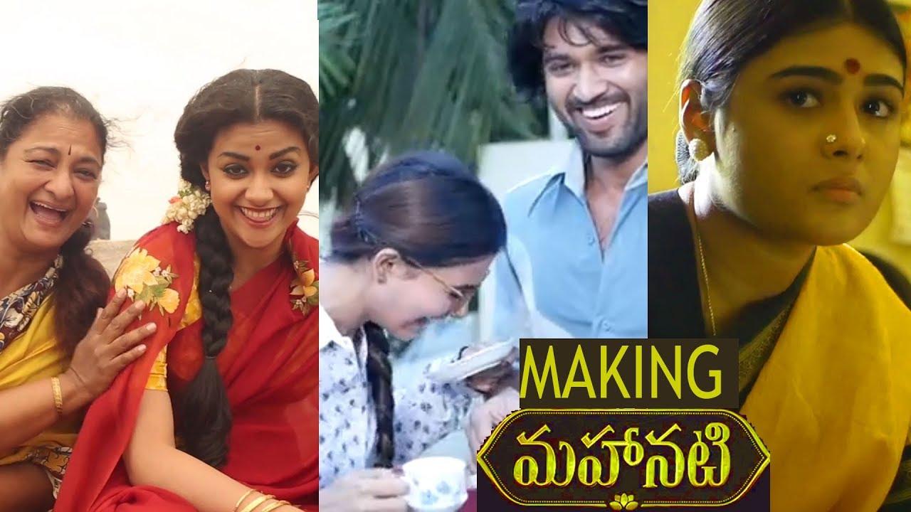 mahanati full movie download in telugu tamilrockers