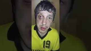 """Сборная по футболу """"лучшее"""". Приколы"""
