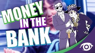 Repeat youtube video MONEY IN THE BANK, PIMPIN' AIN'T EASY | 2016 Doublelift Song