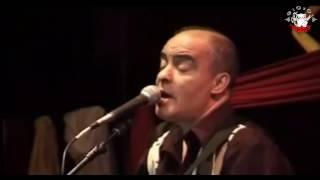 Jamal Ԑellam (Djamel Allam) - Gatlato Live