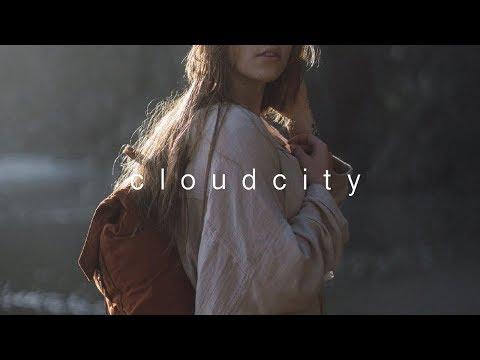 Illenium - Lost (ft. Emilie Brandt)
