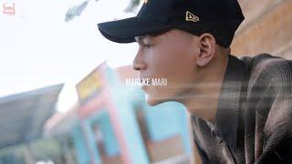 I.M.T.R - Mari ke Mari (Official Music Video)