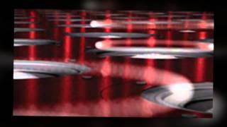 Bass Samples - Swen Weber Bass Infarct