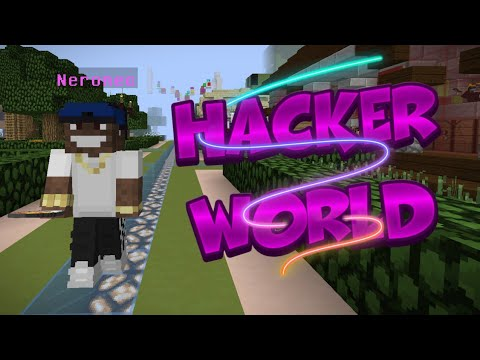 Download ОБЗОР СЕРВЕРА HACKERWORLD!!! IP - MC.HACKW.RU!!! РЕВИЗОР