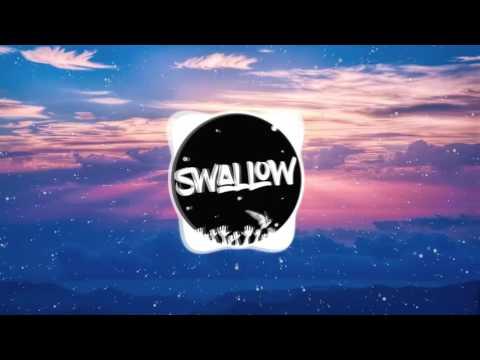 iHeart Memphis - Hit The Quan (RWDY REMIX)
