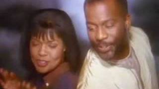 Bebe & CeCe Winnans - Love of my life