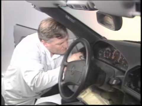 r129 dashboard removal02