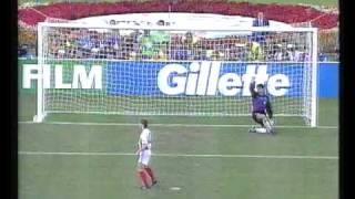 Dragan Stojkovic Piksi VS Diego Maradona