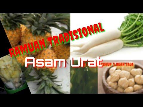 ramuan-tradisional-obat-asam-urat