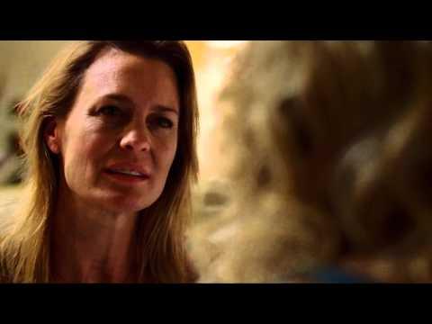 Enlightened Season 1: Inside The Episode - Episode #6