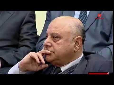 Həbs olunan partiya sədri Musa Tükənov kimdir?
