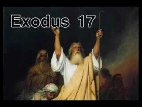 how to add exodus to tvmc 17.1