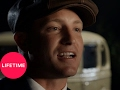 watch he video of Bonnie & Clyde: Background Check | Lifetime