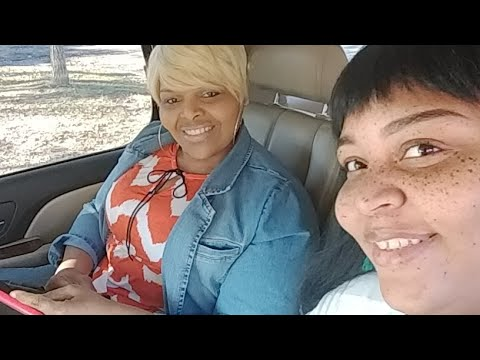 Download Youtube: CHATTING WITH MOMMA SHARON & AVIS