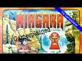 Niagara Gamesplained - Part 1