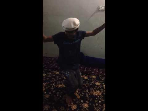 Gilgit astor Dance Qaim Ali Khan (Gudai) گلگت بلتستان