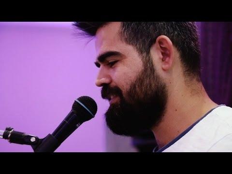 Ahmet Hayri Günhan   Karagözlüm Ölesim Var   Keyboard Cover