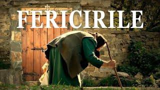 Repeat youtube video FERICIRILE și STIHIRILE FERICIRILOR - Psalții Sfintei Mănăstiri Putna