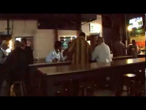 Detroit Police Homicide Section Reunion  9/27/13  -  Part III