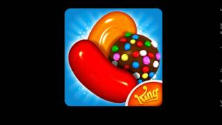 Candy Crush Saga 1.64.04 hack apk download