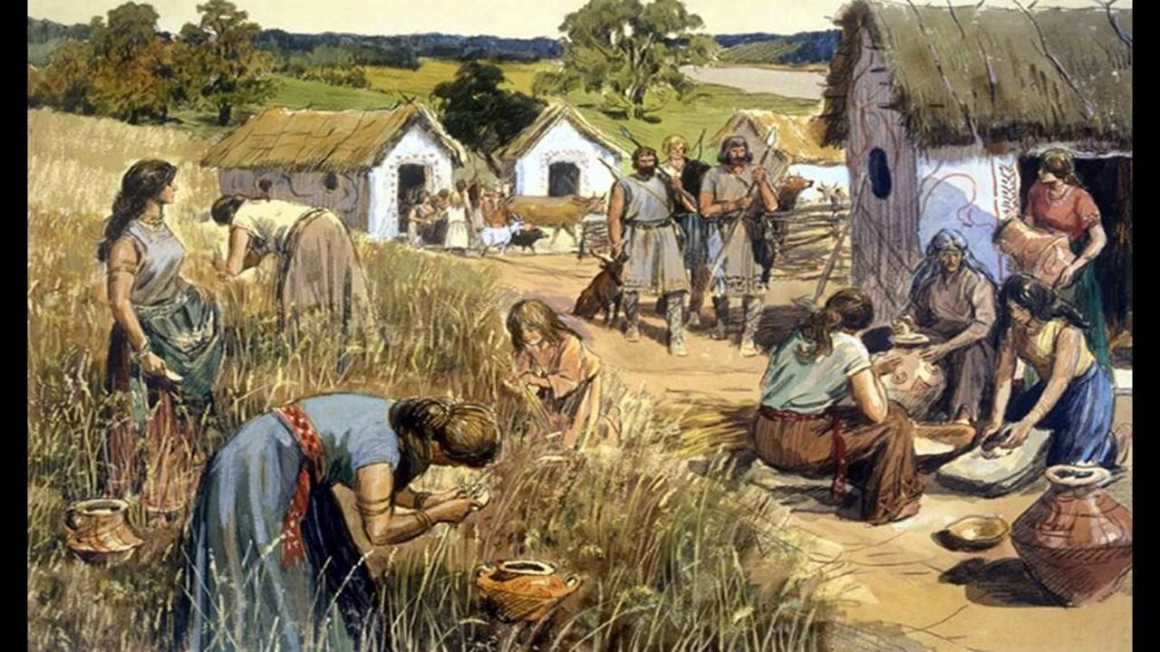 Древние ведические заповеди славян: magura_magu.