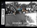 Pizzey Bowl Jam 2007 Skateboarding Classc Event 17 Shane Cross mp3