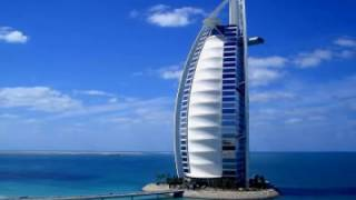 Hotel Burj Al Arab Price Per Night