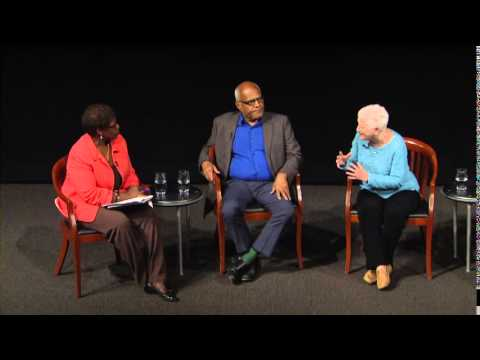 Special Event: Freedom Summer