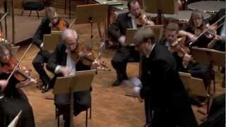 Beethoven: Symphony No. 4, III: Menuetto/Trio: Allegro vivace/Un poco meno allegro