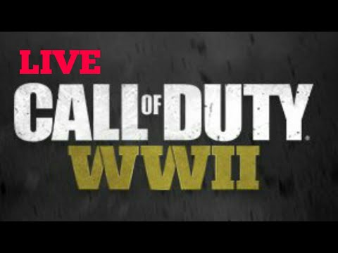 CALL OF DUTY WW2 NAZI ZOMBIES THE FINAL REICH HIGH ROUND ATTEMPT