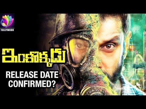 Inkokkadu Telugu Movie To Release On 8th September?   Vikram   Nayanthara   Irumugan   Fatafat News