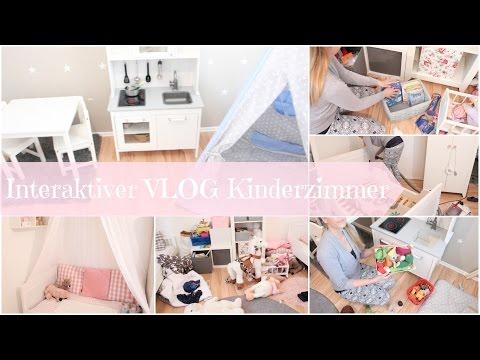 erstes-mit-mach-video-|-zusammen-kinderzimmer-aufräumen-|-interaktiver-vlog-|-aufräumen-|-sortieren
