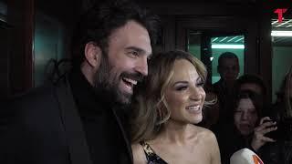 Jelena Tomašević najavila šta će pevati specijalno za Ivana Bosiljčića