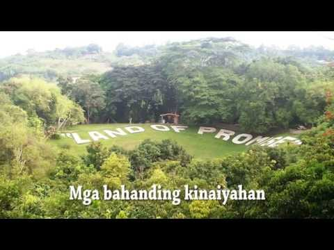 DepED Region XI Hymn BISAYA 2014