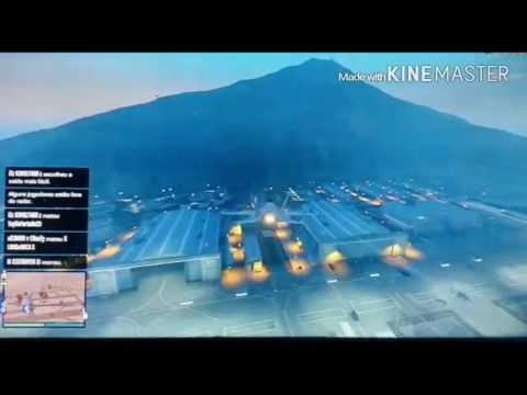 A3RO vs BOCA PART 2 AUDIO DO XPRO IS LAZER (XB 360)