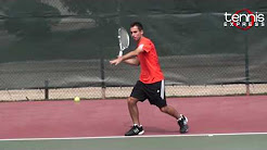 Babolat Drive Z 110 - Tennis Express Racquet Review