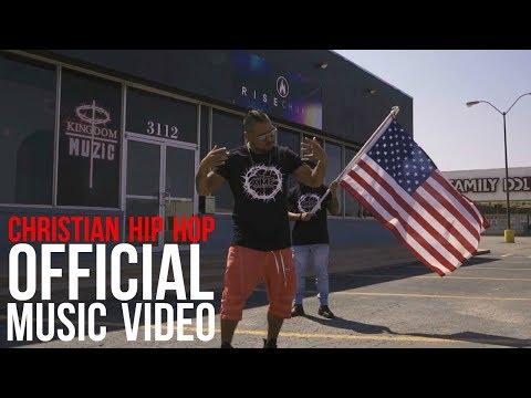 Christian Rap - Bryann Trejo -