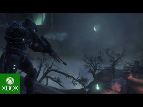 This Week on Xbox: December 18, 2015