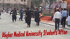 Por Videos - Khyber Medical University - YouTube on gautam buddha university, kabul medical university, riphah international university, gandhara university, king edward medical university,