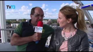 KermisTV Afl 6 ''Bossche Kermis 2014''