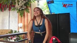 Download OT. BLANTIKA TERBARU LIVE DI WAY HALOM - OKU TIMUR