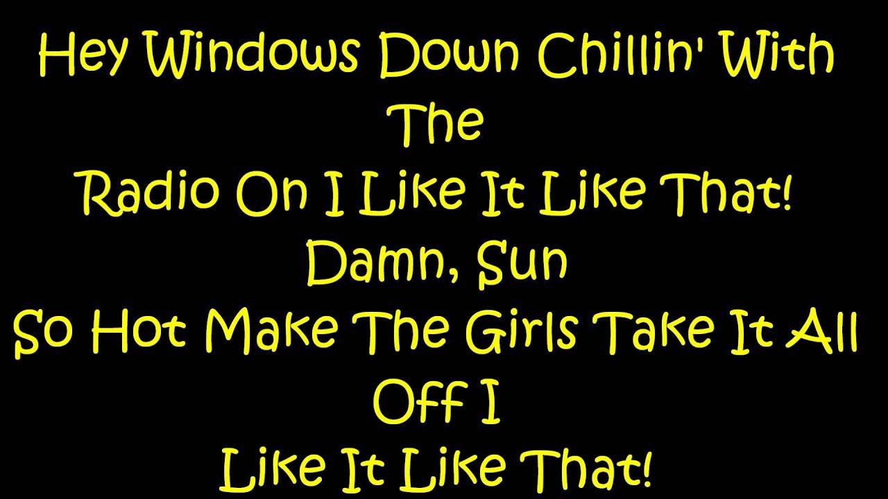 Hot Chelle Rae - Bleed Lyrics | MetroLyrics