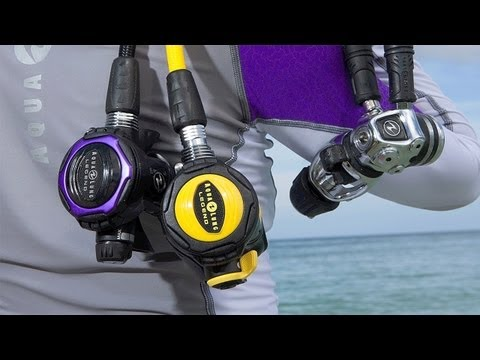 Details by Aqua Lung - Scuba Diving Gear for Women