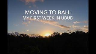Borneo-Maps Moving To Bali