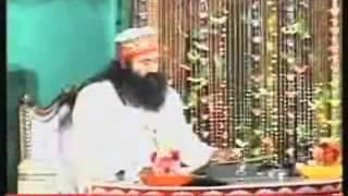 YouTube - masha ali at dera sacha sauda sirsa _kehnde ne naina_.flv