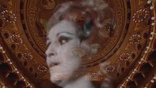Io son Titania, dalla Mignon di A. Thomas, canta il soprano Rosetta Pizzo